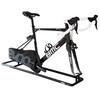 Evoc Road Bike Aluminium svart